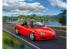 Revell maquette voiture 07690 Porsche Boxster 1/24