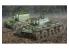 Italeri maquette militaire 15763 KV1 / KV2 1/56 28mm