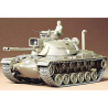 tamiya maquette militaire 35120 U.S. M48A3 Patton 1/35