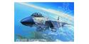 Hobby Boss maquette avion 80276 F-14A Tomcat 1/72