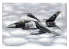 Trumpeter maquette avion 03911 F-16A/C Fighting Falcon Block 15/30/32 1/144