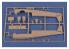 Hobby Boss maquette avion 80180 Fieseler Fi-156 A-0/C-1 Storch 1/35