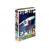 AMT maquette espace 0610 Star Trek USS Enterprise NCC-1701 1/650