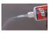 DELUXE MATERIALS colle ac20 EMBOUTS APPLICATEURS EXTRA FINS POUR TUBES DE COLLE (Pack De 6 Embouts)