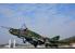 "Kitty Hawk maquette avion 80144 SUKHOI Su-17 M3/M4 ""FITTER"" 1985 1/48"