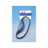Alpha abrasives 363 6 courroies de poncage 80 grit pour Outil multi-angle 361
