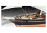 Revell maquette bateau 05422 Voilier Cutty Sark 1/96
