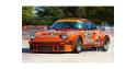 Revell maquette voiture 07031 Porsche 934 RSR Jägermeister 1/24