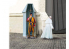 Revell figurine 02801 Garde suisse pontifical 1/16