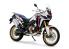 Tamiya maquette moto 16042 Honda CRF1000L Africa Twin 1/6