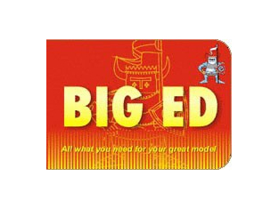 EDUARD photodecoupe big4914 TSR-2 1/48