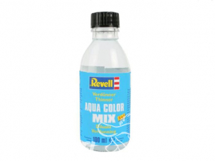 Revell 39621 Aqua Color Mix 100ml