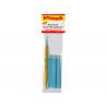 FLEX-I-FILE Magic et Nano pinceaux N935003 nano bleu petit