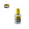 Mig 2025 colle pinceau fluide 30ml