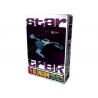AMT maquette Espace 0699 Star Trek Klingon 1/650