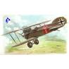 Special Hobby maquette avion 48036 Phönix D.II 1/48