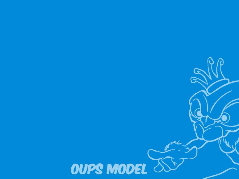 peinture maquette Mr Hobby H025 bleu ciel brillant