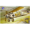 Special Hobby maquette avion 48040 Fokker B.II serie 03.6 1/48