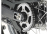 Tamiya maquette moto 12674 Chaine articulée moto (Africa Twin) 1/6