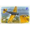 Special Hobby maquette avion 72069 BT-9/Nj-1/SK-14 1/72