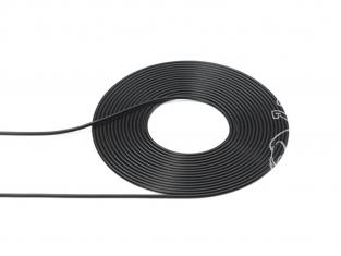 TAMIYA 12677 Cable ame métal 0,8mm