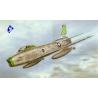 Special Hobby maquette avion 72120 F-86H sabre Hog 1/72