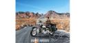 Revell maquette moto 07915 Harley Davidson police U.S. 1/8