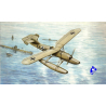 Special Hobby maquette avion 48061 Arado Ar 231 V-2 1/48