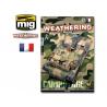 MIG magazine 4269 Numero 20 Camouflage en Français