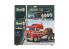 Revell maquette camion 67671 Model Set Kenworth Aerodyne 1/32