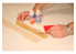DELUXE MATERIALS colle AD66 colle Speed Epoxy II 4 min 71g