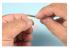Artesania Latina outillage 27302 Set de Micro Scies