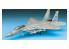 Fujimi maquette avion 12257 McDonnell Douglas F-15C/D Eagle 1/48