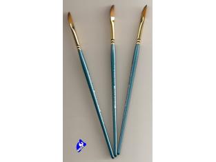 Italeri 51272 Pinceau dagger 4