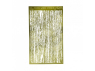 Artesania Accessoires peinture 27322 Micro Gabarit Imitation Bois