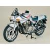 Tamiya maquette moto 16025 Suzuki Katana 1/6