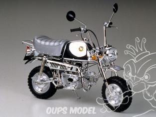 Tamiya maquette moto 16031 Honda Gorilla Spring 1/6