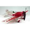 Maquette DUMAS AIRCRAFT 302 avion bois GEE BEE R-1