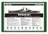 Hobby Boss maquettes bateau 86513 USS Alaska CB-1 croiseur de bataille 1/350