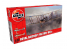 Airfix maquette avion 02104 Royal Aircraft Factory BE2c Scout 1/72