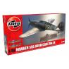 Airfix maquette avion 05134 Hawker Sea Hurricane MK.IB 1/48