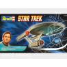 Revell Star Trek 4880 U.S.S. Enterprise NCC-1701