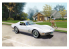 Revell maquette voiture 07684 Corvette C3 1/32