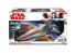 Revell maquette Star Wars 06053 Republic Star Destroyer 1/2700