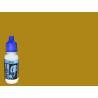 Vallejo Peinture Acrylique Couleurs Mechas 69059 Or 17ml