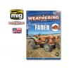 MIG magazine 4520 Numero 21 Décoloré en Anglais