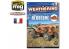 MIG magazine 4270 Numero 21 Décoloré en Français