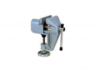 ModelCraft PVC7006 Etau