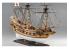 Amati bateau bois 1300/8 H.M.S Revenge 1577 1/64