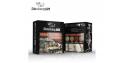 Abteilung 502 set de pigments abt401 Set textures urbaines & Buildings